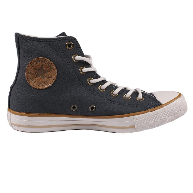 TENIS CONVERSE CT AS MARINHO CRU AMENDOA CT09300003