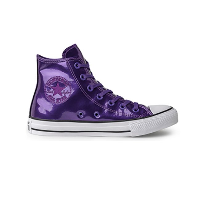 b853894604a TENIS CONVERSE CT AS ROXO INTENSO CT1198001. 0% OFF. 1