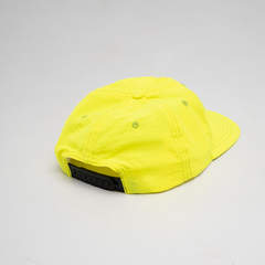 6 PANEL HIGH LOGO VOLT - comprar online