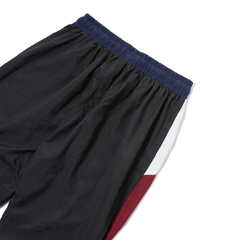 CALÇA CLASS SPORT CLUB JERSEY PANTS na internet