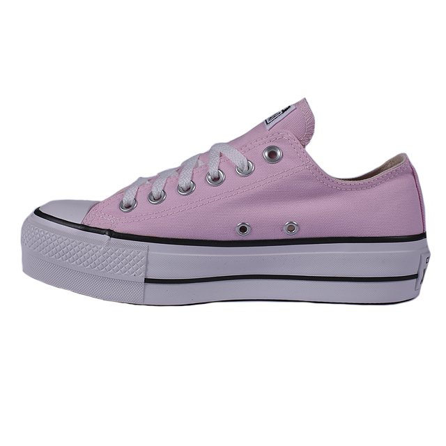 6340d426ac Tenis Converse All Star CT09630001 - O.W.L Store