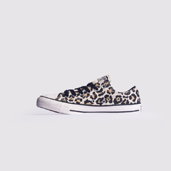 TÊNIS CONVERSE ALL STAR ANIMAL PRINT - CT13080001 - comprar online
