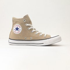 TÊNIS CONVERSE CT AS CAQUI CT04190039