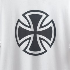 CAMISETA INDEPENDENT 3 TIER CROSS - comprar online