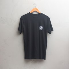 CAMISETA VANS CAUGHT UP VN0A49PXBLK