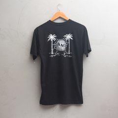 CAMISETA VANS CAUGHT UP VN0A49PXBLK - comprar online