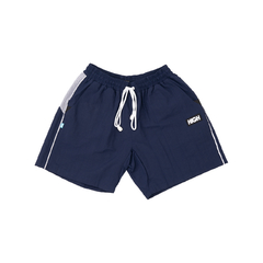SHORTS HIGH SPORT SHORTS NAVY