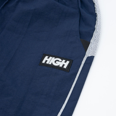 SHORTS HIGH SPORT SHORTS NAVY na internet