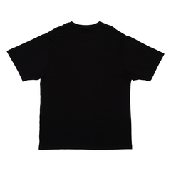 CAMISETA HIGH UNION BLACK - comprar online