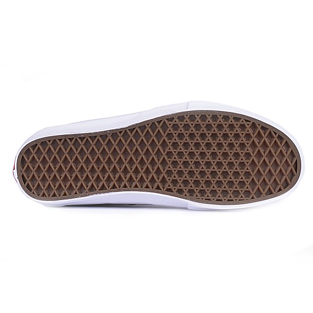 TENIS VANS SLIP ON WHITE VNB00EYEWHT
