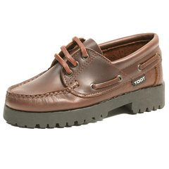 Zapato TIMBER - comprar online