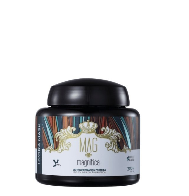 Hydra Mask Home Care 300mL | MAG Magnífica