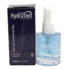 Serum Luminosity Hydrativit 30ml