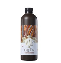 Power Shampoo 1 500mL | MAG Magnífica