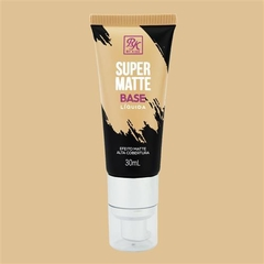Base Super Matte - RK By Kiss