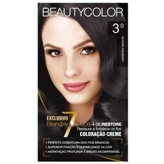 TINTURA BEAUTY COLOR na internet