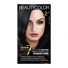 TINTURA BEAUTY COLOR - comprar online