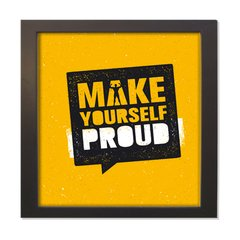 QUADRO MAKE YOURSELF