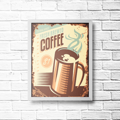 COFFEE EXTRA LARGE - comprar online