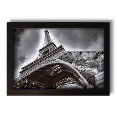 QUADRO TORRE DE PARIS na internet