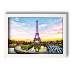 QUADRO PARIS CITY