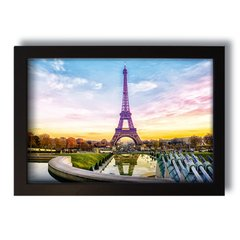 QUADRO PARIS CITY na internet