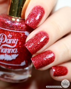 Ruby Red Slippers - loja online