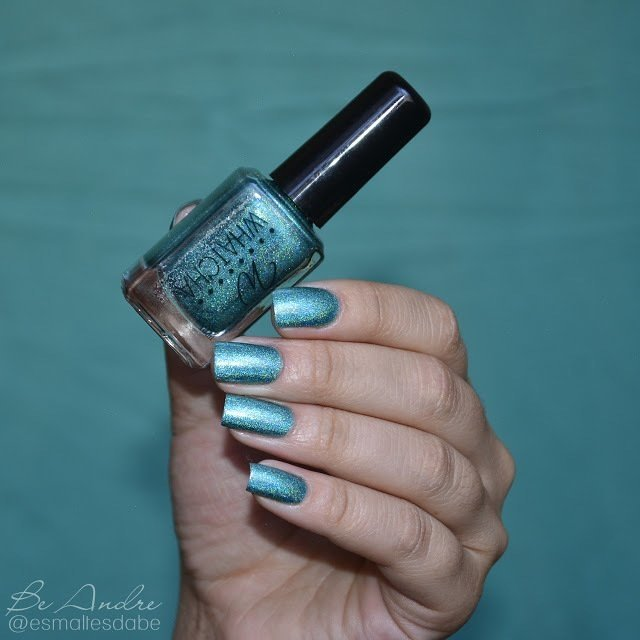 Kit Indie Polish For Life Ed. Primavera/Verão
