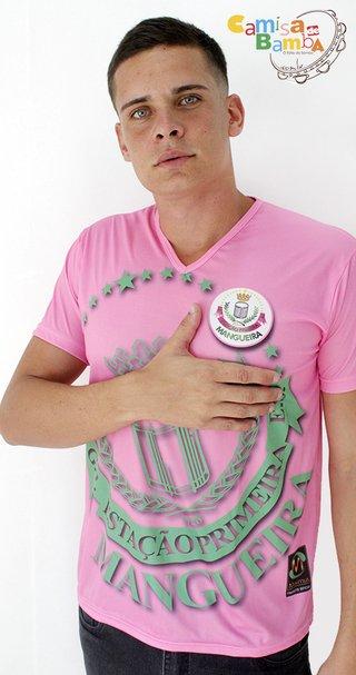 mangueira-verde e rosa-rosa-camisa-masculina-samba-bamba 4820b61e888