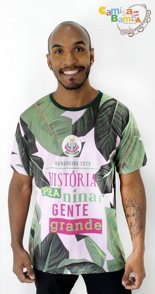 mangueira-enredo-verde e rosa-carnaval-samba-bamba c02093fc5f2
