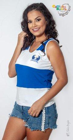 3918c27207a Camisa de Bamba