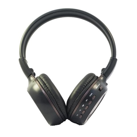 Auricular Bluetooth BH720 - Neo Technology