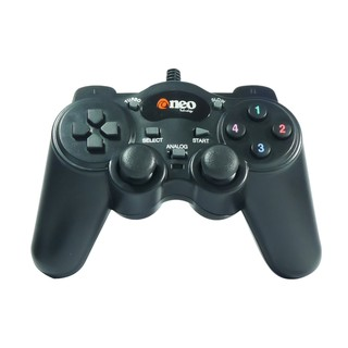 Joypad GP001
