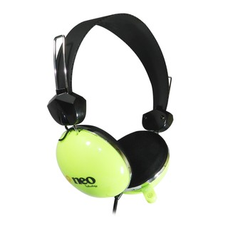 Auriculares H530