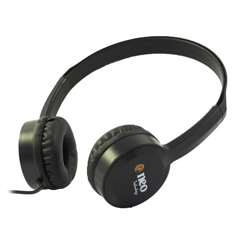 Auricular H601 - Neo Technology