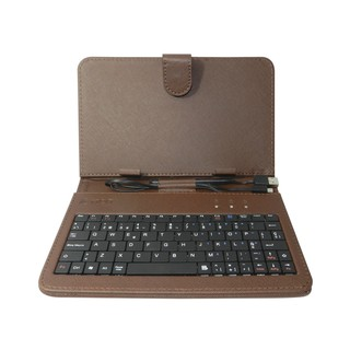 Teclado para tablet KCB07 - Neo Technology