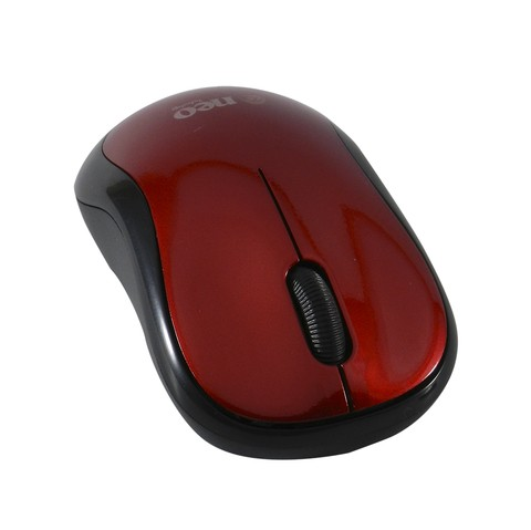Mouse M203RF - Neo Technology