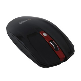 Mouse M204RB