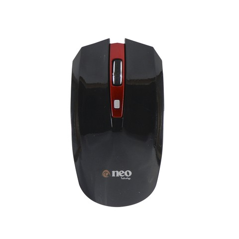 Mouse M204RB - comprar online