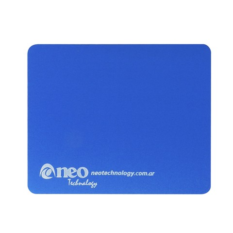 Pad Mouse PAD01