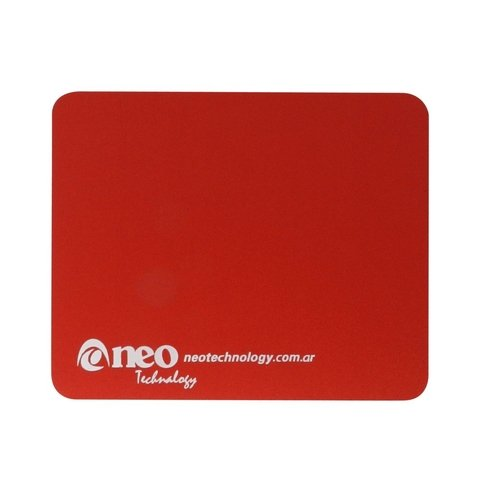 Pad Mouse PAD01 en internet