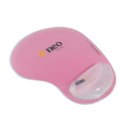 Pad Mouse PAD02 - Neo Technology