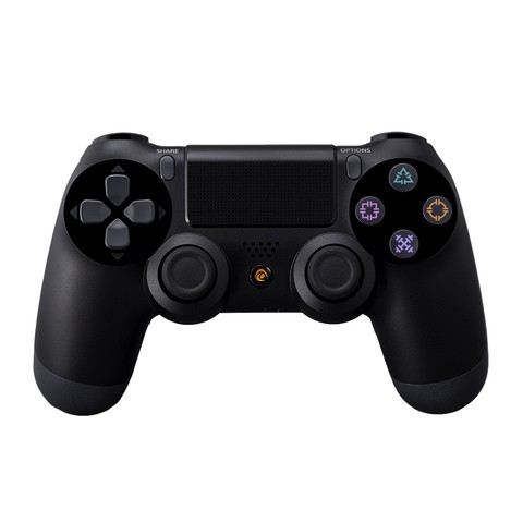 Joypad PS4001