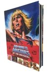 THE ART OF HE-MAN AND THE MASTERS OF THE UNIVERSE - tienda online