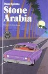 Stone Arabia Blackie Books