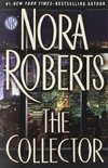 The Colector Inglés Nora Roberts