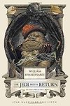 Shakespeare Star Wars Episode 6 Inglés Hc