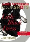Little Black Dress Inglés James Patterson