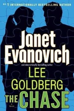 The Chase Inglés Janet Evanovich