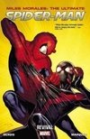 Miles Morales Ultimate Spider-man Vol 1 Tpb Inglés Bendis